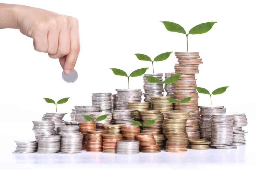 الربح من المنزل، الربح من الإنترنت، التسويق بالعمولة، التسزيق، الربح